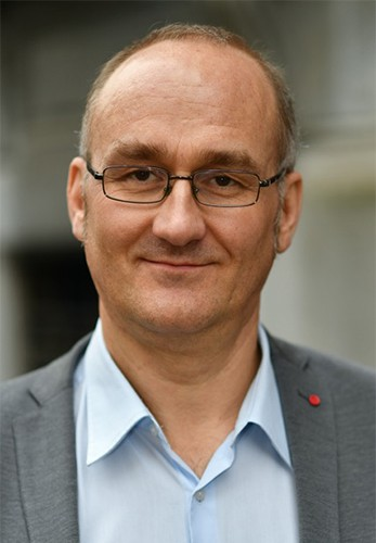 Alexander-Damisch