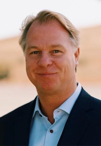 Klaus-Oestermann