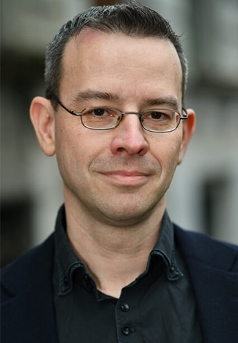 Udo-Steinberg
