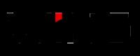 Wing VC logo